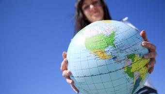 Un MBA para profesionales que trabajan con América Latina: The Miami Executive MBA for the Americas