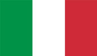 Infografía: 30 datos y curiosidades sobre Italia que debes conocer si vas a estudiar allí