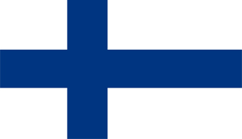 Infografía: 30 consideraciones sobre Finlandia a la hora de estudiar o trabajar allí