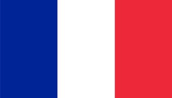 <p style=text-align: justify;>Si te gustaría viajar al exterior a estudiar en una universidad europea,<strong> Francia puede ser un buen destino</strong>. Descubre por qué en la siguiente infografía:</p><p></p><p><a style=color: #ff0000; text-decoration: none; title=Sigue la serie intercambio de forma completa y conoce otros países href=https://noticias.universia.com.do/tag/serie-intercambio-acad%C3%A9mico/>» <strong>Sigue la serie intercambio de forma completa y conoce otros países</strong></a></p><p style=text-align: justify;></p><p style=text-align: justify;>Universia elaboró una <strong>serie de intercambio en infografías</strong> que estará publicando durante todo el mes de mayo. Si eres estudiante o joven profesional no debes dejar de ver esta información si piensas viajar a estudiar o trabajar fuera.</p><p></p><p></p><p><br/><img id=Image-Maps-Com-image-maps-2014-05-16-102556 style=clear: both; src=https://galeriadefotos.universia.com.br/uploads/2014_05_19_20_02_020.png alt=usemap=#image-maps-2014-05-16-102556 width=600 height=5939 border=0/><map id=ImageMapsCom-image-maps-2014-05-16-102556 name=image-maps-2014-05-16-102556><area style=outline: none; title=III Encuentro Internacional de Rectores Universia alt=III Encuentro Internacional de Rectores Universia coords=33,3554,566,3724 shape=rect href=https://www.universiario2014.com/ target=_blank/><area style=outline: none; title=Becas alt=Becas coords=29,5499,186,5594 shape=rect href=https://becas.universia.net/ target=_blank/><area style=outline: none; title=Estudios Internacionales alt=Estudios Internacionales coords=222,5499.36328125,379,5594.36328125 shape=rect href=https://internacional.universia.net/ target=_blank/><area style=outline: none; title=Open Yale Courses alt=Open Yale Courses coords=410,5500,567,5595 shape=rect href=https://openyalecourses.universia.net/ target=_blank/><area style=outline: none; title=Sobre el auxilio de vivienda alt=Sobre el auxilio de vivienda coords=32,5695,169,5725 shape=r