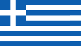 <p style=text-align: justify;>El <strong>65% de los griegos terminaron el secundario</strong>. El 26% de la población tiene un título universitario. Estos son solo algunos de los datos que te presentamos hoy en la infografía de Grecia.</p><p><br/><a style=color: #ff0000; text-decoration: none; title=Sigue la serie intercambio de forma completa y conoce otros países href=https://noticias.universia.hn/tag/serie-intercambio-acad%C3%A9mico/>» <strong>Sigue la serie intercambio de forma completa y conoce otros países</strong></a></p><p></p><p style=text-align: justify;>En sus 23 portales durante el mes de mayo, Universia estará publicando una <strong>serie de intercambio en infografías</strong> que te brindan toda la información de más de 30 países.</p><p></p><p></p><p></p><p><br/><img id=Image-Maps-Com-image-maps-2014-05-16-103317 style=clear: both; src=https://galeriadefotos.universia.com.br/uploads/2014_05_16_16_32_220.png alt=usemap=#image-maps-2014-05-16-103317 width=600 height=5593 border=0/><map id=ImageMapsCom-image-maps-2014-05-16-103317 name=image-maps-2014-05-16-103317><area style=outline: none; title=III Encuentro Internacional de Rectores Universia alt=III Encuentro Internacional de Rectores Universia coords=27,3903,561,4074 shape=rect href=https://www.universiario2014.com/ target=_blank/><area style=outline: none; title=Becas alt=Becas coords=23,5139,185,5239 shape=rect href=https://becas.universia.net/ target=_blank/><area style=outline: none; title=Estudios Internacionales alt=Estudios Internacionales coords=217,5138,379,5238 shape=rect href=https://internacional.universia.net/ target=_blank/><area style=outline: none; title=Open Yale Courses alt=Open Yale Courses coords=408,5140,570,5240 shape=rect href=https://openyalecourses.universia.net/ target=_blank/><area style=outline: none; title=Sobre becas de estudio en Grecia alt=Sobre becas de estudio en Grecia coords=44,5348,256,5373 shape=rect href=https://www.onassisusa.org/ target=_blank/><area style=out