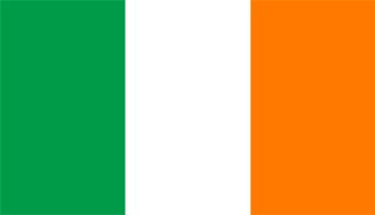 Infografía: ¿Quieres irte de intercambio a Irlanda? descubre aquí 30 datos sobre ese país