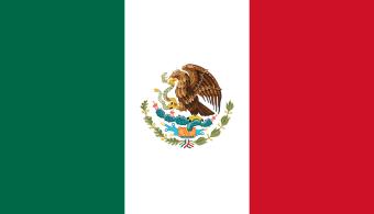 Infografía: ¿Quieres irte de intercambio a México? aquí 30 datos que deberías conocer antes de viajar