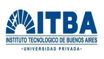 """<p style=text-align: justify;>El 12, 13 y 14 de agosto se llevará a cabo una nueva edición de Plataforma Laboral 2014 en el <a title=ITBA href=https://estudios.universia.net/argentina/institucion/instituto-tecnologico-buenos-aires><strong>Instituto Tecnológico de Buenos Aires (ITBA)</strong></a>, una iniciativa que permite <strong>unir a las empresas que buscan atraer jóvenes talentos formados en la universidad y a los alumnos y jóvenes profesionales que buscan oportunidades laborales</strong> atractivas para sus carreras.</p><p style=text-align: justify;></p><p style=text-align: justify;><span style=color: #ff0000;><strong><a title=Portal de empleo href=https://empleos.universia.com.ar/><span style=color: #ff0000;>¡Si estás buscando trabajo, no podés dejar de visitar nuestro portal de empleo!</span></a></strong></span></p><p style=text-align: justify;></p><p style=text-align: justify;><br/>""""Luego del éxito del año pasado, reconfirmamos la importancia de generar espacios de encuentro entre los alumnos y las empresas. De esta manera los más de 1900 alumnos de grado con los que contamos podrán acceder a una práctica laboral, que es uno de los objetivos de nuestra institución, explicó Carola Gimenez, del ITBA.</p><p style=text-align: justify;></p><p style=text-align: justify;>En Plataforma Laboral 2014 participarán empresas que estén en proceso de búsqueda de pasantes o jóvenes profesionales como así también las que forman parte del panel de donantes de la Universidad o tengan convenio de pasantías con el ITBA. <strong>Cada empresa participará solo un día</strong>, de modo que todas tengan la posibilidad de interactuar con los alumnos.<br/></p><p style=text-align: justify;>Las jornadas se realizarán de 13 a 18, en el Hall Central del edificio principal, ubicado en Madero 399. <br/></p>"""