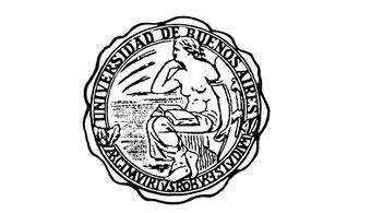 """<p style=text-align: justify;>El investigador argentino se destacó entre 48 candidatos procedentes de 15 países por su estudio evolutivo de la Cordillera de los Andes, explorando desde Colombia hasta Tierra del Fuego con el fin de comprender y explicar los procesos que tuvieron parte en su formación.</p><p style=text-align: justify;><br/><br/>Con 69 años, Ramos es profesor titular plenario de Geotectónica y Tectónica Andina en la Facultad de Ciencias Exactas y Naturales en la <a title=Universidad de Buenos Aires href=https://www.uba.ar/ target=_blank><strong>Universidad de Buenos Aires (UBA)</strong></a>, donde a su vez estudió Ciencias Geológicas.</p><p style=text-align: justify;></p><p style=text-align: justify;></p><p style=text-align: justify;><br/>Según indicaron desde la casa de estudios, el premio México """"ha extendido y reforzado los lazos de cooperación e intercambio académico regional"""". <br/><br/></p><p style=text-align: justify;></p><h4>Becas Rocca</h4><p style=text-align: justify;>Por otra parte, desde el <strong>Programa Educativo Roberto Rocca</strong> anunciaron que se otorgaron <strong>56 nuevas becas de grado para estudiantes argentinos de ingeniería y geociencias</strong>, y se renovaron 122 becas de las entregadas en los últimos cinco años. <br/><br/></p><p style=text-align: justify;>Las becas de grado Roberto Rocca están dirigidas a estudiantes que fueron elegidos por su destacado rendimiento académico, y con necesidad de apoyo económico para afrontar sus estudios universitarios en las carreras definidas. </p><p style=text-align: justify;><br/>Este año también se entregaron <strong>9 nuevas becas de postgrado a los profesionales</strong> que fueron seleccionados para cursar un doctorado en el exterior. Los estudiantes premiados son de Argentina, Brasil, Indonesia y México y cursarán sus estudios en prestigiosas universidades, como Stanford University y Northwestern University.</p>"""