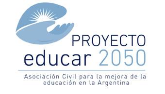 """<p style=text-align: justify;>La Facultad de Derecho de la<strong><a title=Universidad de Buenos Aires (UBA) href=https://estudios.universia.net/argentina/institucion/universidad-buenos-aires>Universidad de Buenos Aires (UBA)</a></strong>será sede, el 9 de septiembre, del <strong>VI Foro de Calidad Educativa</strong>, cuyo lema este año será """"Por el derecho de enseñar y aprender"""".</p><p style=text-align: justify;></p><p style=text-align: justify;></p><p><strong>Lee también</strong><br/><a style=color: #ff0000; text-decoration: none; title=Emprendimientos, videojuegos y lanzamientos href=https://noticias.universia.com.ar/vida-universitaria/noticia/2014/08/21/1110141/emprendimientos-videojuegos-lanzamientos.html>» <strong>Emprendimientos, videojuegos y lanzamientos</strong></a></p><p></p><p></p><p style=text-align: justify;></p><p style=text-align: justify;></p><p style=text-align: justify;>Proyecto Educar 2050, organizadores, indicaron que <strong>el encuentro llega en el marco del conflicto educativo que se vive en el país</strong>. En esta oportunidad, el principal orador será José Antonio Marina, filósofo español, especialista en Educación del talento y estudio de la inteligencia y Director de la Universidad de Padres.</p><p style=text-align: justify;></p><p style=text-align: justify;><strong>La inscripción es gratuita con capacidad limitada</strong> y puede hacerse en la <a title=Educar 2050 href=https://www.educar2050.org.ar/ target=_blank><strong>página oficial</strong></a>.</p><p style=text-align: justify;></p><h4>Actividades</h4><p style=text-align: justify;>El Foro tendrá distintas mesas de debates donde se expondrán diferentes temáticas ligadas a la educación:</p><p style=text-align: justify;></p><p style=text-align: justify;>• NEUROCIENCIAS y EDUCACIÓN, con Abel Albino, Andrea Goldín y Florencia Salvarezza.</p><p style=text-align: justify;>• POR EL DERECHO DE ENSEÑAR Y APRENDER, con Pedro L. Barcia, Juan J. Llach, Héctor Mairal y Juan Carlos Tedesco.</p><p"""