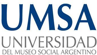 <p style=text-align: justify;>La <a href=https://www.umsa.edu.ar/?gclid=CI2LpY3Kx78CFUIQ7Aod3lAAYw target=_blank><strong>Universidad del Museo Social Argentino (UMSA)</strong></a> inauguró el<strong> Centro de Emprendedores y Pymes (CEP)</strong>, en su sede ubicada en Av. Corrientes 1723, CABA.</p><p style=text-align: justify;></p><p style=text-align: justify;><strong>Lee también</strong><br/><a style=color: #ff0000; text-decoration: none; title=8 tips para emprender en Argentina href=https://noticias.universia.com.ar/en-portada/noticia/2014/06/25/1099483/8-tips-emprender-argentina.html>» <strong>8 tips para emprender en Argentina</strong></a><br/><a style=color: #ff0000; text-decoration: none; title=5 signos de que estás listo para emprender tu propio negocio href=https://noticias.universia.com.ar/en-portada/noticia/2012/10/31/978537/5-signos-estas-listo-emprender-propio-negocio.html>» <strong>5 signos de que estás listo para emprender tu propio negocio</strong></a></p><p style=text-align: justify;><br/><br/>En el este nuevo espacio se ofrecerán programas de capacitación y distintas actividades como herramientas para desarrollar nuevos negocios: Programas Administración y Liderazgo de Pymes (PAL), Programa Intensivo de desarrollo Emprendedor (PIDE) y Programa Intensivo de Negociación (PIN).</p><p style=text-align: justify;><br/><br/>Según adelantaron desde la casa de estudios, <strong>el CEP está dirigido a personas que tienen una idea de negocio</strong><strong>o están comenzando con su proyecto</strong>. Para participar de los cursos no se requiere título universitario.</p><p style=text-align: justify;><br/><br/>En tanto, los programas ofrecidos son intensivos y darán comienzo en el segundo cuatrimestre del año, teniendo una duración que va de dos semanas a tres meses.</p><p style=text-align: justify;></p><p style=text-align: justify;><br/>En cuanto al lanzamiento, participaron Estela Barone, coordinadora de Posgrado de la UMSA, y Sebastián Gebara, director de l