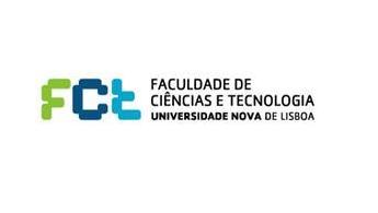 Professor de Química da FCT-UNL recebe financiamento do Programa Gilead GÉNESE