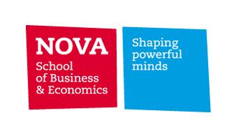 Nova SBE aumenta Bolsas de Estudo para mestrados