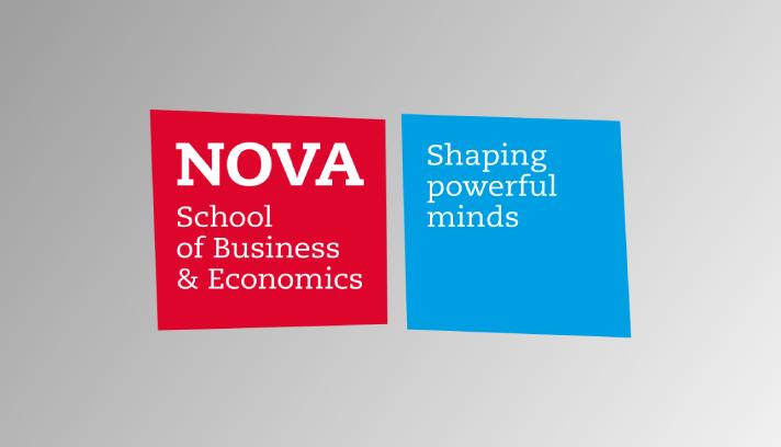 Nova SBE Executive Education sobe 10 lugares em 'Localização Internacional' do Financial Times