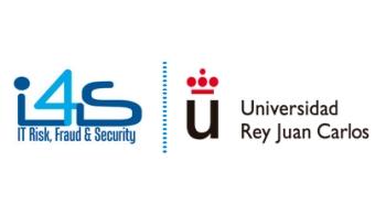 Nueva Cátedra de la Universidad Rey Juan Carlos