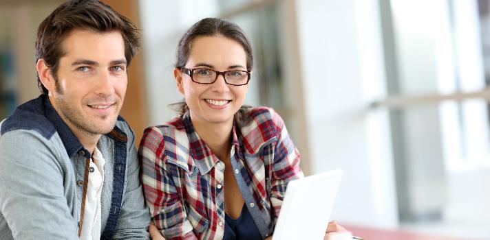 Las becas pretenden facilitar la enseñanza de posgrado de calidad a estudiantes latinoamericanos