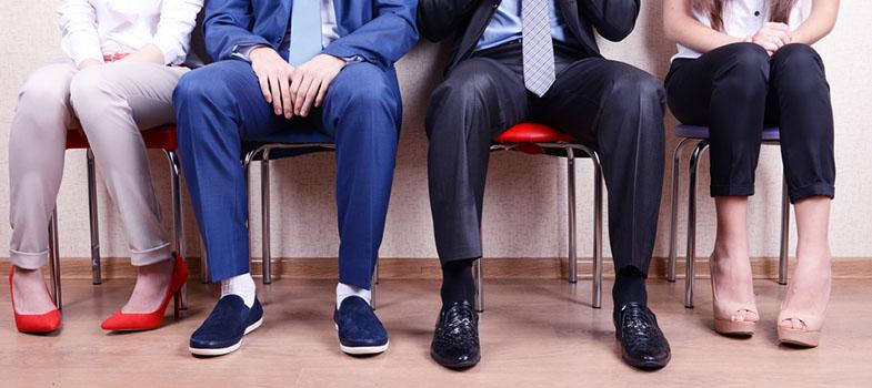 Afinal, o que querem os empregadores? Descubra!