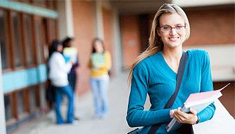 Ingreso a la universidad: 5 consejos para lograr una buena adaptación