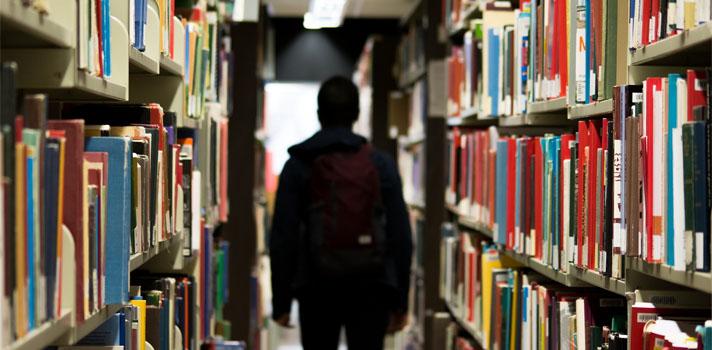Cada Associação de Estudantes tem um papel ativo não só na integração dos novos estudantes
