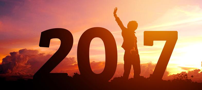 O que você deve fazer para alcançar seus objetivos de ano novo