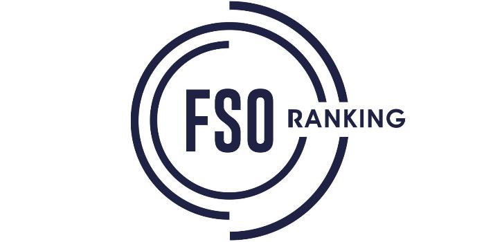 OBS Business School en el TOP 3 del Ranking de Hamilton
