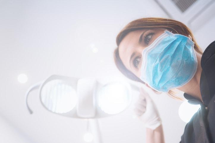 Odontología: universidades, especialidades, salidas profesionales...