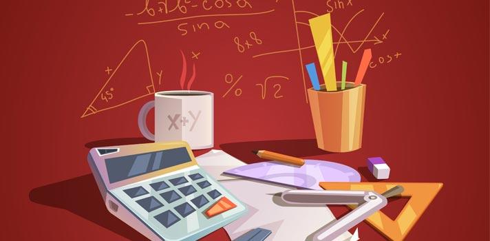 Olimpíada Internacional de Matemática começa nesta segunda