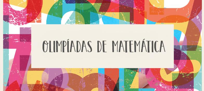 <p>Os estudantes do ensino fundamental e médio das escolas públicas e privadas do Brasil já podem se inscrever na <strong>Olimpíada Internacional Matemática Sem Fronteiras</strong>, a maior competição interclasses deste tema no mundo. As provas serão aplicadas no dia 15 de abril, na própria escola inscrita na competição.</p><p></p><p><span style=color: #333333;><strong>Você pode ler também:</strong></span><br/><br/><a style=color: #ff0000; text-decoration: none; text-weight: bold; title=Está aberto prazo de inscrições para a 12ª Olimpíada Brasileira de Matemática href=https://noticias.universia.com.br/destaque/noticia/2016/02/23/1136621/aberto-prazo-inscrices-12-olimpiada-brasileira-matematica.html>» <strong>Está aberto prazo de inscrições para a 12ª Olimpíada Brasileira de Matemática</strong></a><br/><a style=color: #ff0000; text-decoration: none; text-weight: bold; title=Brasil reduz número de alunos com baixos conhecimentos em matemática href=https://noticias.universia.com.br/destaque/noticia/2016/02/11/1136277/brasil-reduz-numero-alunos-baixos-conhecimentos-matematica.html>» <strong>Brasil reduz número de alunos com baixos conhecimentos em matemática</strong></a><br/><a style=color: #ff0000; text-decoration: none; text-weight: bold; title=Todas as notícias de Educação href=https://noticias.universia.com.br/educacao>» <strong>Todas as notícias de Educação</strong></a></p><p></p><p>As instituições da rede pública estão isentas da taxa de inscrição, mas as particulares terão que pagar R$ 219 para participar da Olimpíada. A organização do evento não estipula limite de classes participantes, mas cada escola deverá contar com um único time.</p><p></p><p>O processo de inscrição exige que a instituição escolha <strong><a title=Professor: aprenda as melhores formas de ensinar Matemática href=https://noticias.universia.com.br/destaque/noticia/2015/12/22/1134912/professor-aprenda-melhores-formas-ensinar-matematica.html>um professor para assumir o posto de coordenador respo