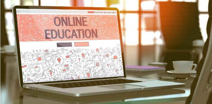 La <strong>Universidad de California en Irvine</strong> a través de la plataforma Coursera brindan la posibilidad de realizar el <strong>curso online gratuito sobre Gestión de proyectos</strong>, el primer curso del programa especializado de Éxito Profesional. El curso comienza el<strong> 11 de septiembre</strong>. <br/><br/><br/>El contenido de este curso combina elementos de la <strong>gestión de proyectos con el liderazgo de equipos</strong>; por lo que al finalizar los participantes podrán aplicar estos conocimientos en el entorno de un proyecto concreto. <br/><br/><br/>El curso consiste en cuatro módulos a completar en cuatro semanas. Cada módulo contiene videos y lecturas y tareas que se deberán aprobar para completar con éxito el curso. Entre los videos, lecturas y cuestionarios, la dedicación de los participantes es de cuatro a ocho horas en total. <br/><br/><br/>Este es <strong>el primer curso de una serie de diez del programa especializado de Éxito Profesional</strong>, los que han sido diseñados para construir, desarrollar y perfeccionar las habilidades necesarias para progresar y mejorar la capacidad de inserción laboral. Los cursos de este Programa Especializado se pueden realizar en cualquier orden y de forma independiente uno de otro. <br/><br/><br/>Como siempre mencionamos sobre los cursos online, inscribirse y acceder a los materiales es gratuito; pero si quieres tener acceso a las pruebas y obtener el certificado al finalizar el curso debes pagar el precio sugerido por la institución. Aun así esto es decisión de cada participante, los que pueden optar por tomar el conocimiento gratuito o abonar para recibir el certificado de participación al finalizar.<br/><blockquote style=text-align: center;>Inscríbete al curso de <a href=https://www.coursera.org/learn/gestion-de-proyectos target=_blank>Gestión de proyectos: las bases del éxito</a>de la U. de California Irvine</blockquote>
