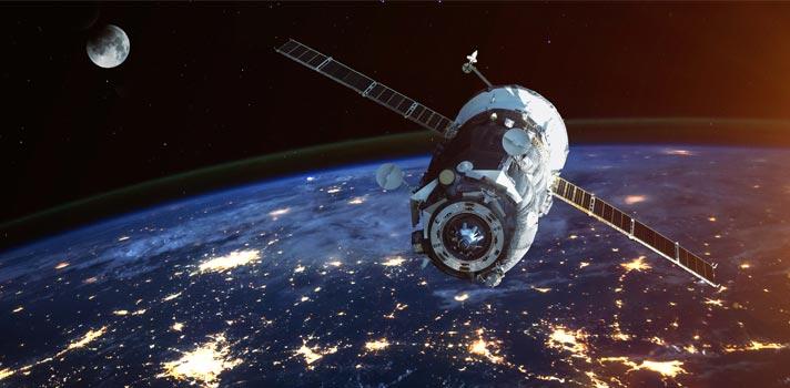 Em parceria com o Japão, ONU tem programa de bolsas de mestrado e doutorado em engenharia espacial
