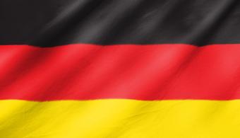 Interessado em fazer sua pós-graduação fora do Brasil? Veja oportunidade de bolsa de estudo na Alemanha