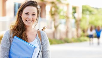 Confira oportunidades de bolsas de estudo para mestrado