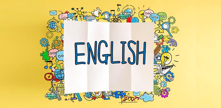Consejos para aprobar un examen oral de inglés