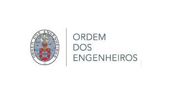 Foto: Ordem dos Engenheiros