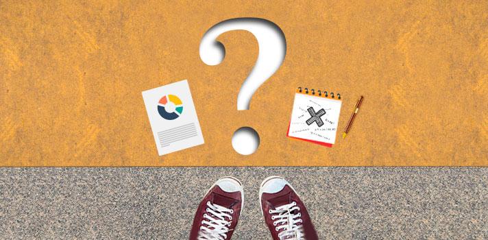 Orientación vocacional: empecé una carrera y no me gusta, ¿qué hago?