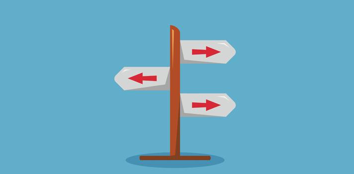 Orientación vocacional: ciclo de charlas sobre carreras que dicta la UBA