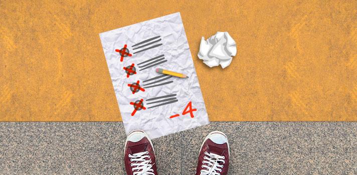 Orientación vocacional: los errores más comunes a la hora de elegir una carrera