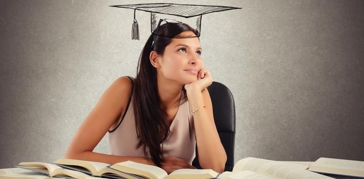 Os cursos das universidades viradas para o futuro devem ser capazes de refletir e responder aos grandes desafios do milénio