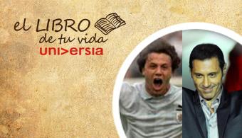 """<p style=text-align: justify;>Muchos pueden creer que los diseñadores de moda y los futbolistas no tienen intereses en común, pero he aquí la prueba de que esta creencia es errónea. Para el especial <strong>""""El Libro de tu Vida""""</strong> de Universia Uruguay, tanto el prestigioso diseñador <strong>Pablo Suárez</strong> como el ex futbolista del <strong>Club Atlético Peñarol</strong>,<strong>Fernando Álvez</strong> recomendaron<strong> """"El Principito""""</strong>.<br/><br/></p><p style=text-align: justify;><br/><a style=color: #ff0000; text-decoration: none; title=Ingresa a la sección href=https://noticias.universia.edu.uy/tag/el-libro-de-tu-vida/>» <strong>Ingresa a la sección El Libro de tu Vida y conoce qué recomendaron otros uruguayos</strong></a></p><p style=text-align: justify;><br/><br/></p><p style=text-align: justify;>De acuerdo con <strong>Suárez</strong>, este libro marcó una parte importante de su niñez y de su adolescencia. """"Creo que es una obra infantil por cómo está escrita, pero en realidad trata temas referentes a lo social"""". Lo mismo cree <strong>Álvez</strong>, quien aseguró que la lectura de <strong>""""El Principito""""</strong>fue clave dado que aborda temas profundos como el sentido de la vida, la soledad, la amistad, el amor y la pérdida.</p><p style=text-align: justify;></p><p style=text-align: justify;>Este obra literaria fue escrita por <strong>Antoine de Saint-Exupery</strong> y publicada por la editorial estadounidense <strong>Reynal & Hitchcock</strong>, mientras que la editorial francesa <strong>Éditions Gallimard</strong> no pudo imprimir la obra hasta 1946, tras la liberación de <strong>Francia</strong>. Es la obra literaria más traducida de todos los tiempos dado que está disponible en más de <strong>250 idiomas</strong> y dialectos, incluyendo al sistema de<strong> lectura braille</strong>. Además, es uno de los títulos más vendidos en la historia, con más de <strong>140 millones de copias</strong> en todo el mundo y con aproximadamente un m"""