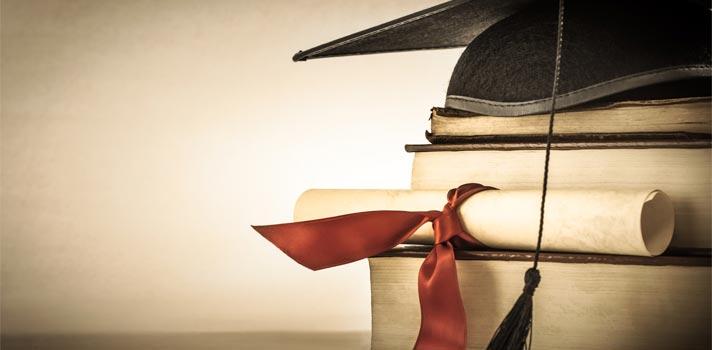 Estudantes: 5 formas de destacar o teu pedido de bolsa