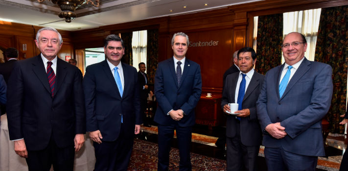 Universia es la red de colaboración universitaria más grande de Iberoamérica, y en México cuenta con 432 universidades socias