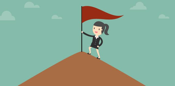 <p>Sea cual sea la posición de liderazgo en la que se desempeñen; en un equipo deportivo, en un gobierno estudiantil, en un club en particular o en cualquiera de los ámbitos que necesiten representación, los <strong>buenos líderes estudiantiles hacen de la institución un lugar mejor para los estudiantes</strong>, sacando lo mejor de cada grupo. A continuación enumeramos algunas de las<strong> características que debe tener un joven para convertirse en líder de su escuela o universidad</strong>. <br/><br/><br/><strong>5 características de un buen líder estudiantil</strong><br/><br/><br/><strong>1 – Honestidad</strong></p><p>Ser una persona honesta e íntegra es una característica necesaria en alguien que aspire a ser líder y voz de los demás, debido a que tendrá que ganarse la confianza de un grupo. Esto se logra demostrando rectitud. <br/><br/><br/><strong>2 – Habilidades de comunicación<br/></strong></p><p>Un buen comunicador se hace entender por todos haciéndose escuchar, pero no por la fuerza sino porque se convierte en líder positivo de un grupo. A su vez el buen comunicador o líder también debe <strong>tener la capacidad de entender y atender las necesidades de los demás</strong> y de todos por igual; es decir tanto de aquellos con los que se lleva bien como con los que no. <br/><br/><br/><strong>3 – Empatía</strong></p><p>El saber ponerse en el lugar del otro hace que podamos comprenderlo mejor, ayudando a entender cómo podríamos darle una mano para que alcance lo que se propone. Y justamente <strong>el buen manejo de las relaciones personales es otra de las características del liderazgo</strong>. Quienes deseen convertirse en líderes en su escuela o comunidad deben demostrar autenticidad en su deseo de ayudar a los demás. <br/><br/><br/><strong>4 – Compromiso e iniciativa</strong></p><p>Los líderes estudiantiles están al tanto de todo lo que sucede en el área en la que se han involucrado y se comprometen con las responsabilidades del grupo. Si quieres ser un l