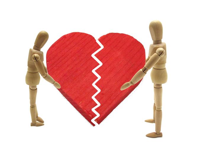 Os 4 segredos para um bom pedido de desculpas