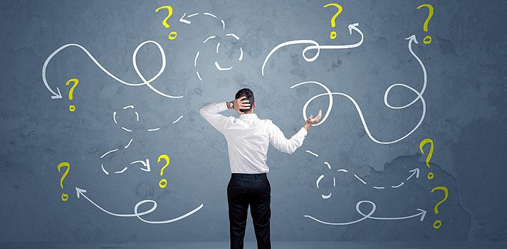 você realmente está preparado para começar um negócio?