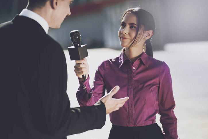 Periodismo carrera: ¿por qué estudiar periodismo?