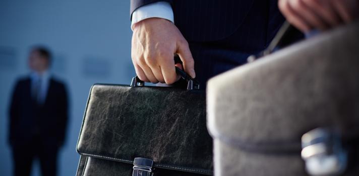 Para el ejercicio de la carrera diplomática se requiere una formación multidisciplinar