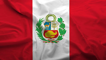 Peru no III Encontro Internacional de Reitores Universia