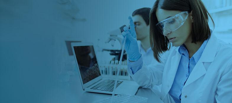 5 razones para estudiar Genética y Biotecnología (+ videos).
