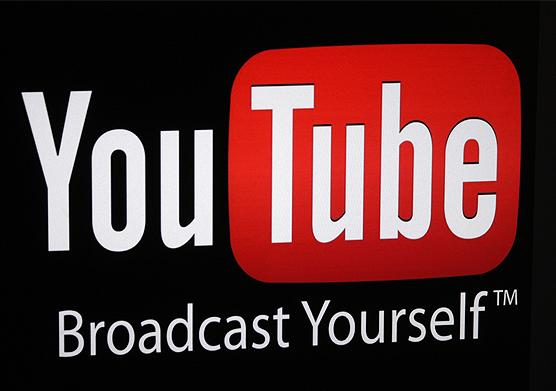 Conheça 5 Canais Do Youtube Que Ajudam Quem Está Estudando