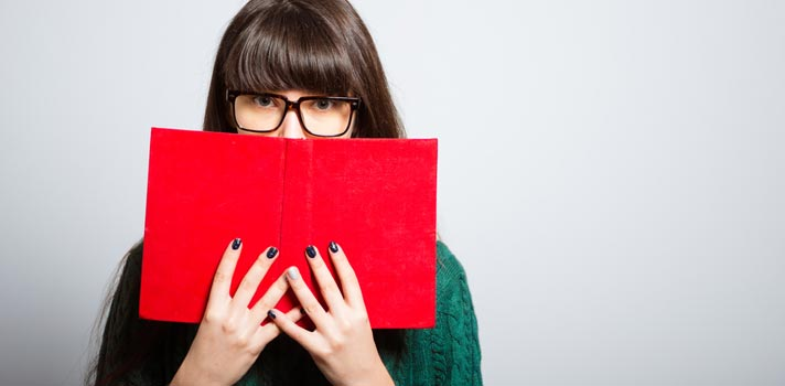5 detalles personales que tu reclutador no debe saber