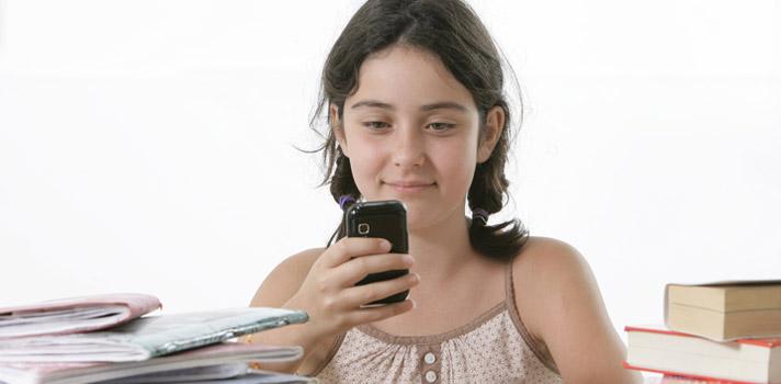 Conheça os 3 piores hábitos dos estudantes e saiba como evitá-los