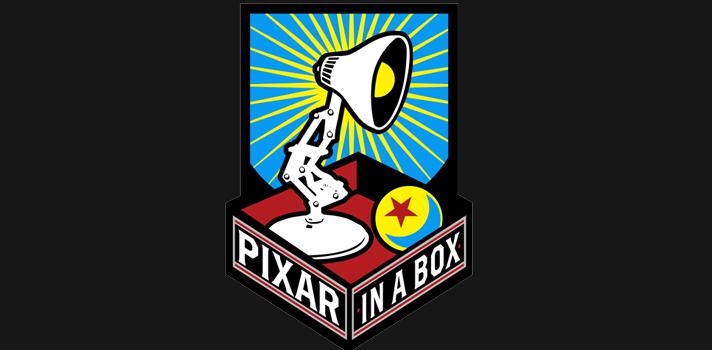 Pixar ofrece un curso gratis de animación.