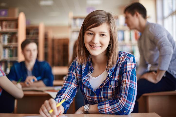 Plan progresar 2020: Becas para estudiantes en Argentina
