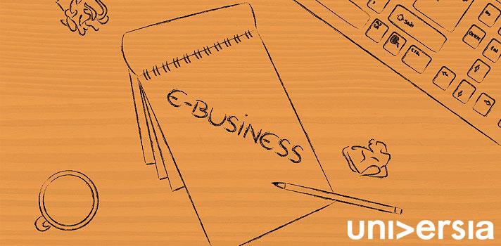 COMEÇANDO UM NEGÓCIO PRÓPRIO: o que evitar na hora de fazer um plano de negócios